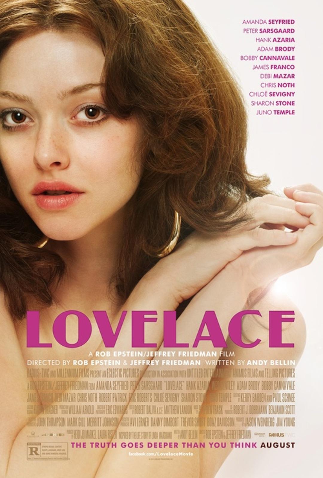 Lovelace_741.jpg