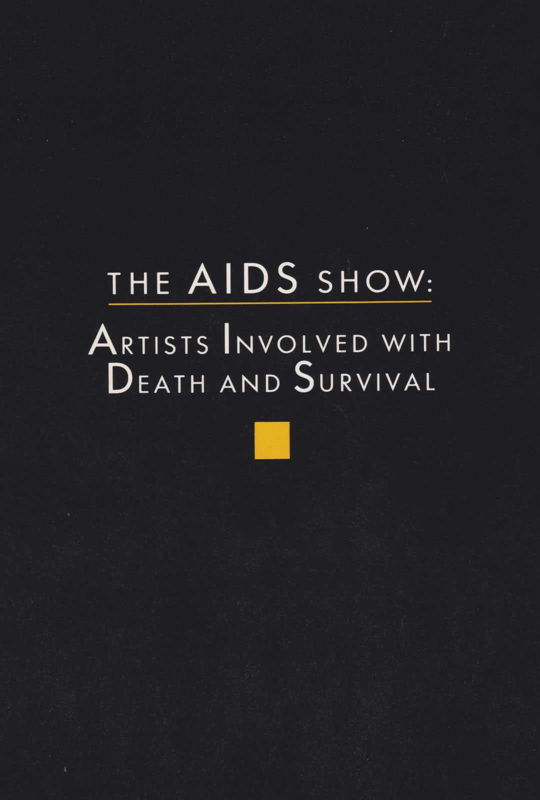 TheAIDSShow_Poster_1600.jpg
