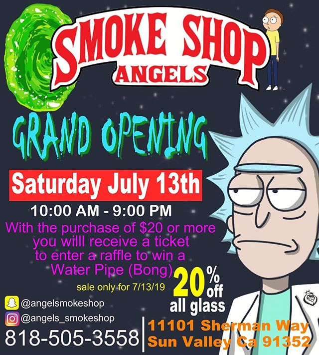 My older brother is opening a smoke shop in memory of my little brother ❤️ Angel always wanted to open a smoke shop, and this month Angels Smoke Shop is going to finally OPEN ✨ @isssadevil anywhere and everywhere baby ✨ @angels_smokeshop #diabloenlasnubes