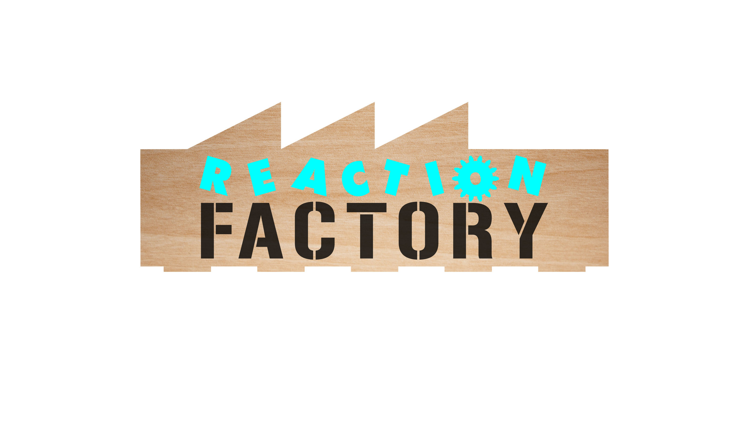 reaction factory logo.jpg