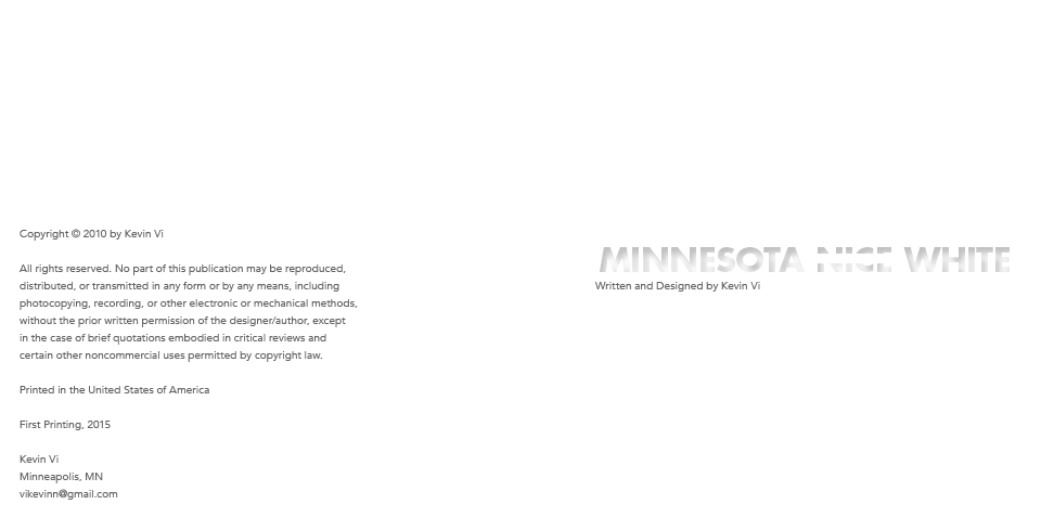 Minnesota Nice White Pages2.png