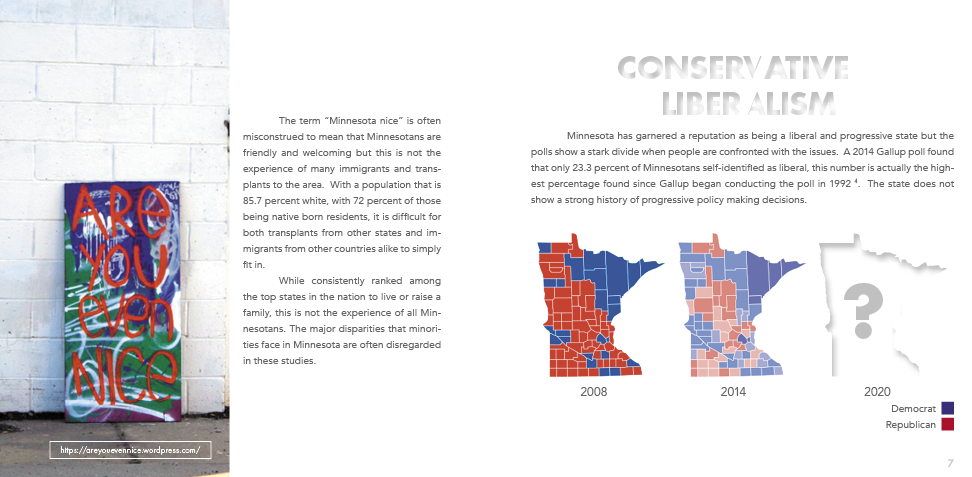 Minnesota Nice White Pages4.png