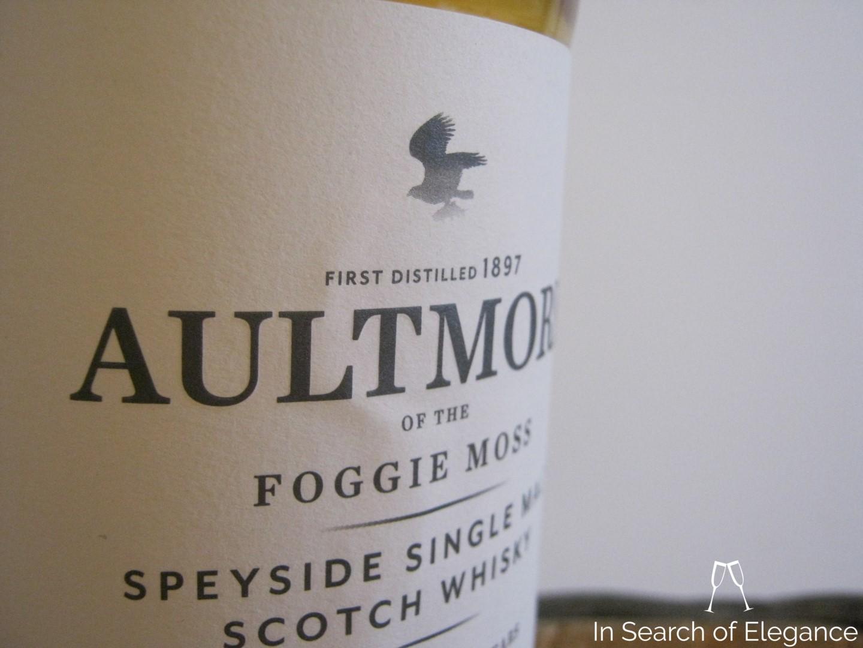 Aultmore 12.jpg