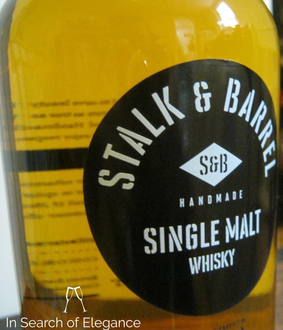 Stalk & Barrel SM.jpg