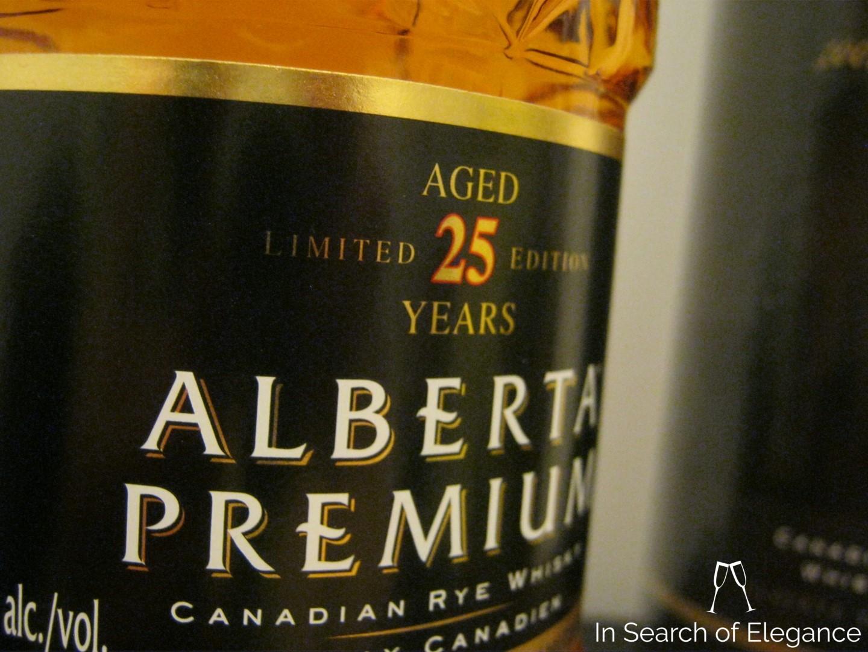 Alberta Premium 25.jpg