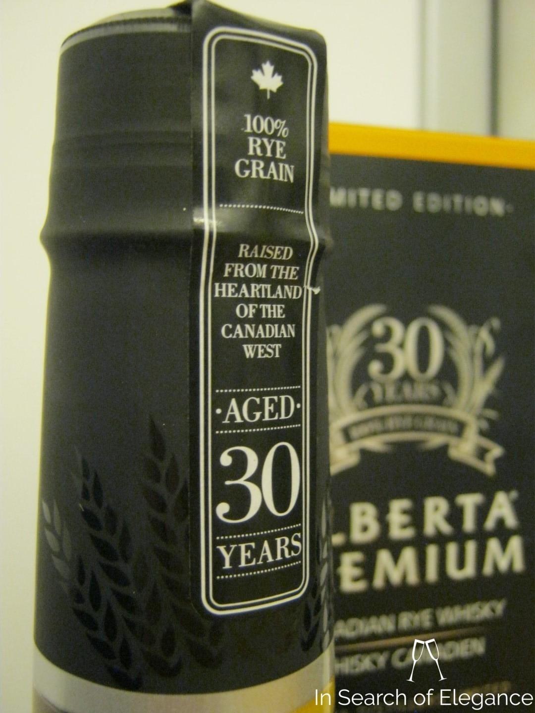 Alberta Premium 30.jpg
