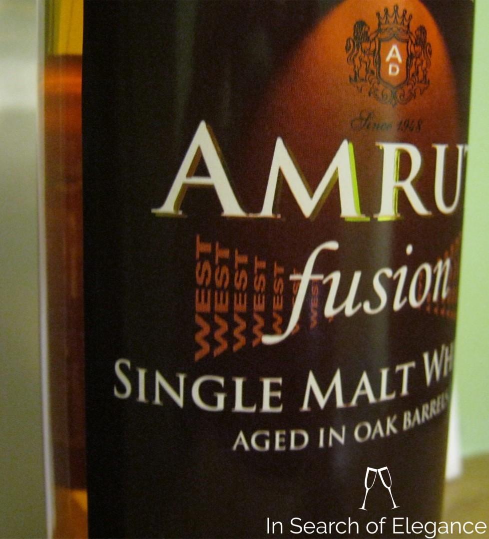 Amrut Fusion Single Malt.jpg