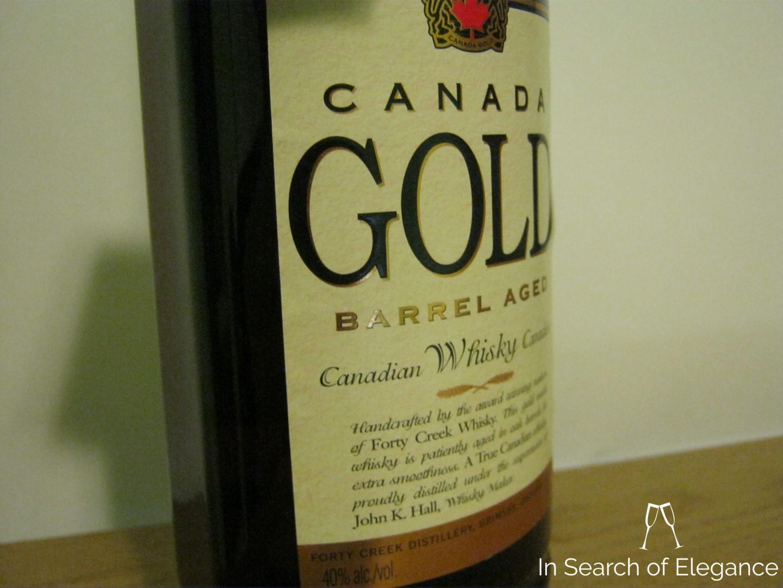 Canada Gold.jpg