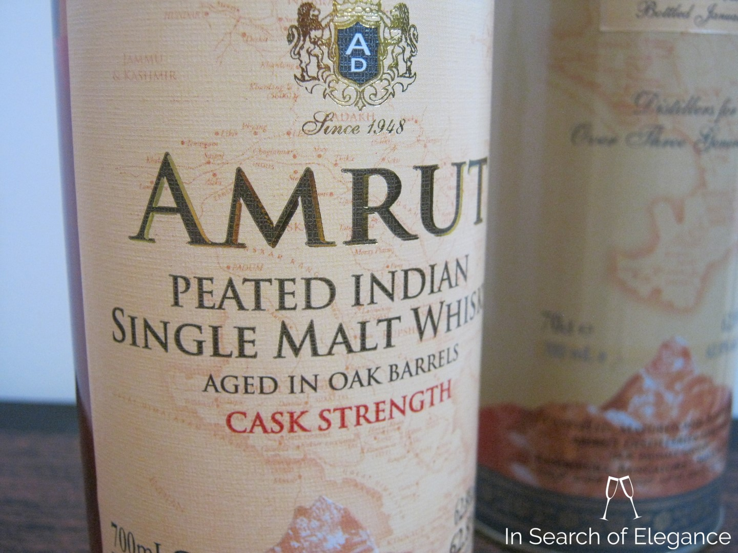 Amrut Peated CS.jpg