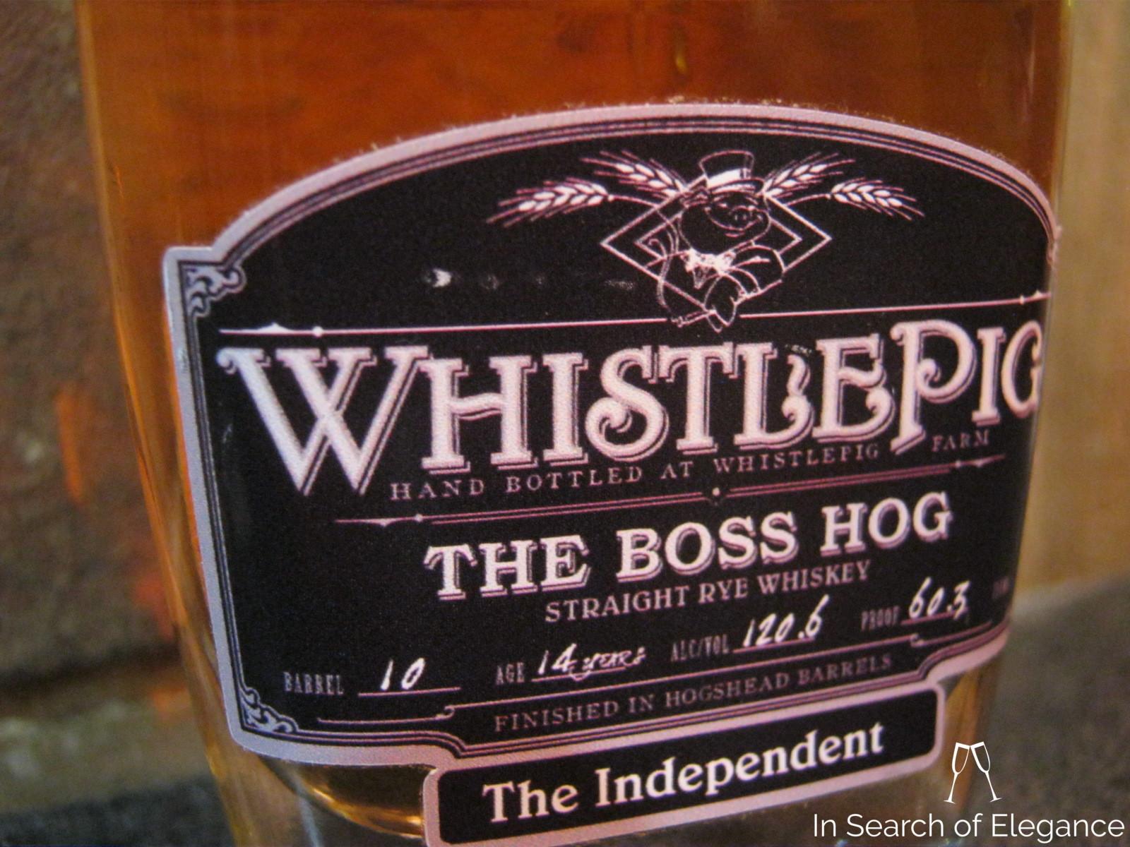 Whistlepig The Boss Hog.jpg