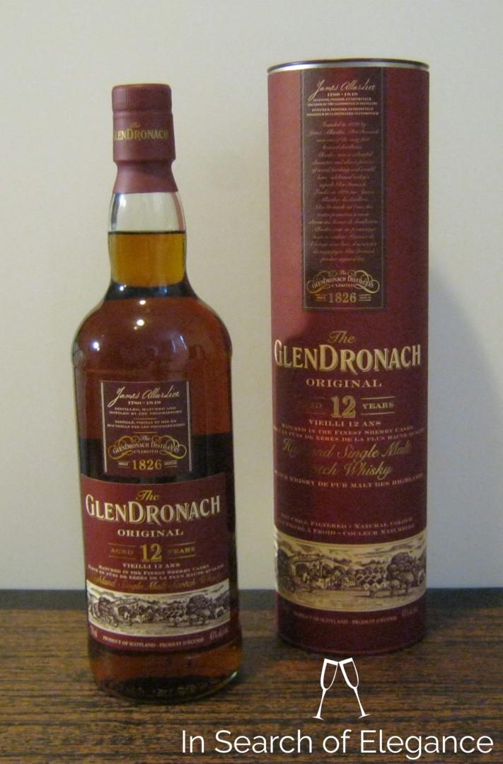 Glendronach 12 2.jpg