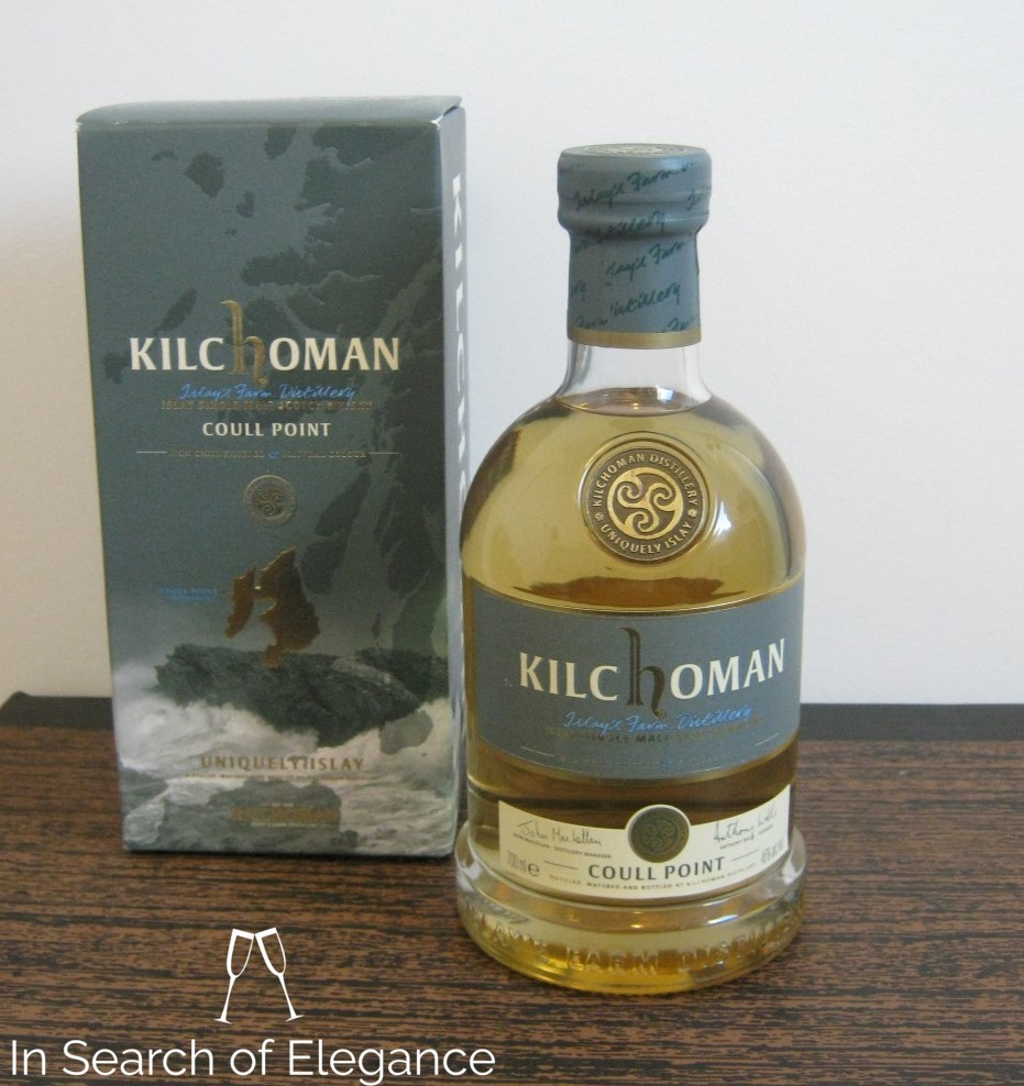 Kilchoman Coull Point.jpg