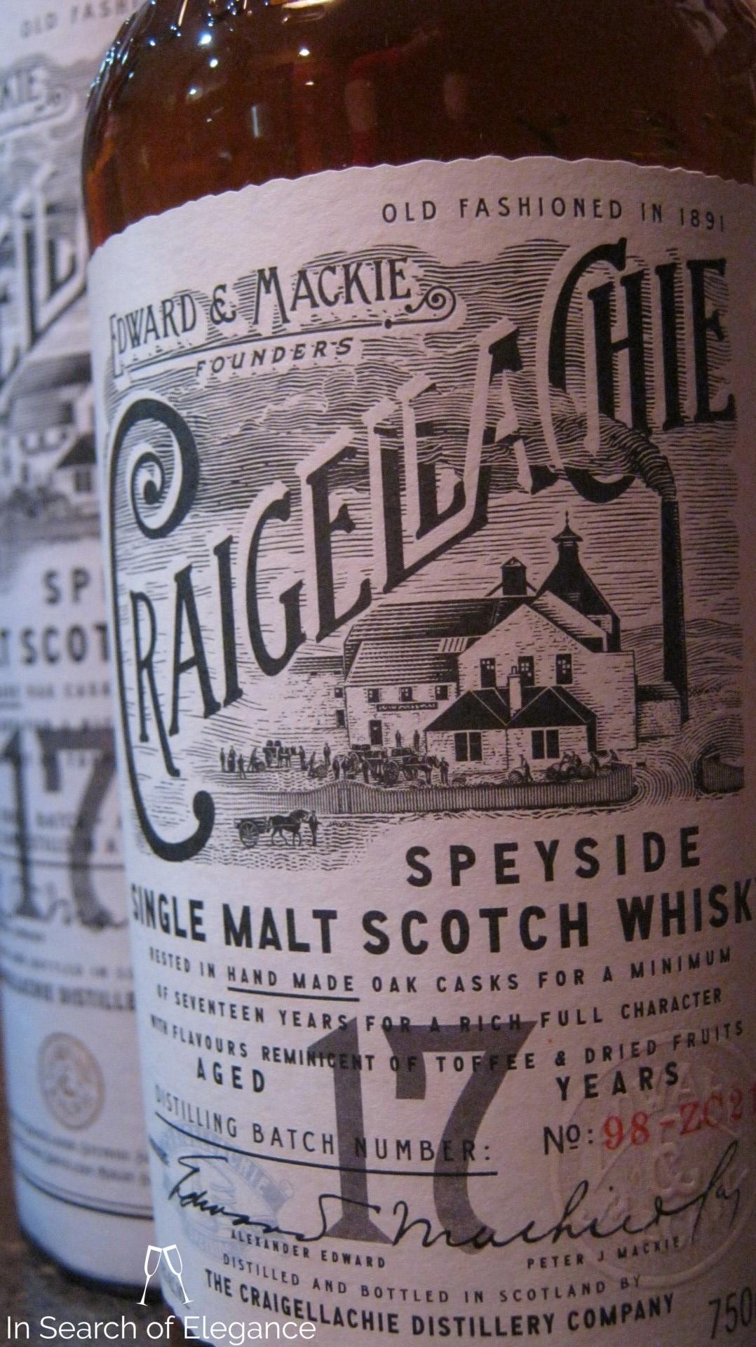Craigellachie 17.jpg