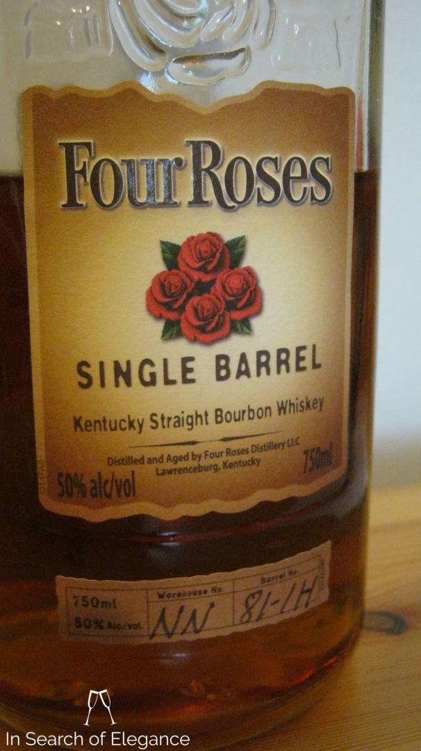 Four Roses SB 2.jpg