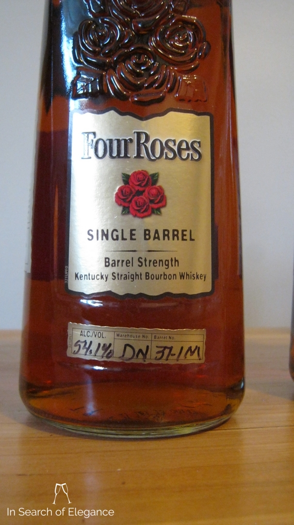 Four Roses PS OBSK 2.jpg