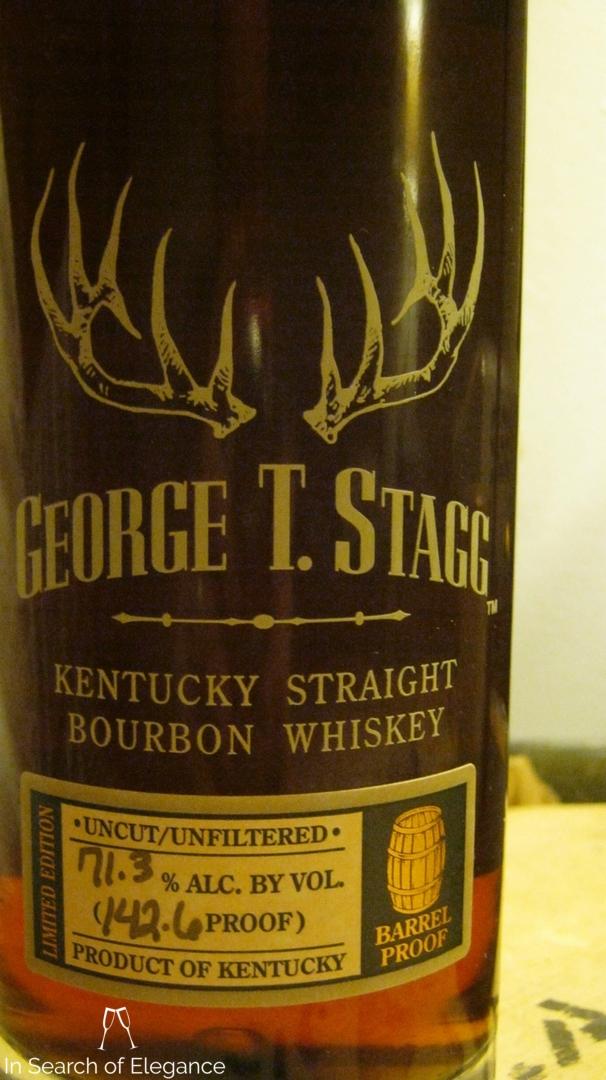 George Stagg 3.jpg