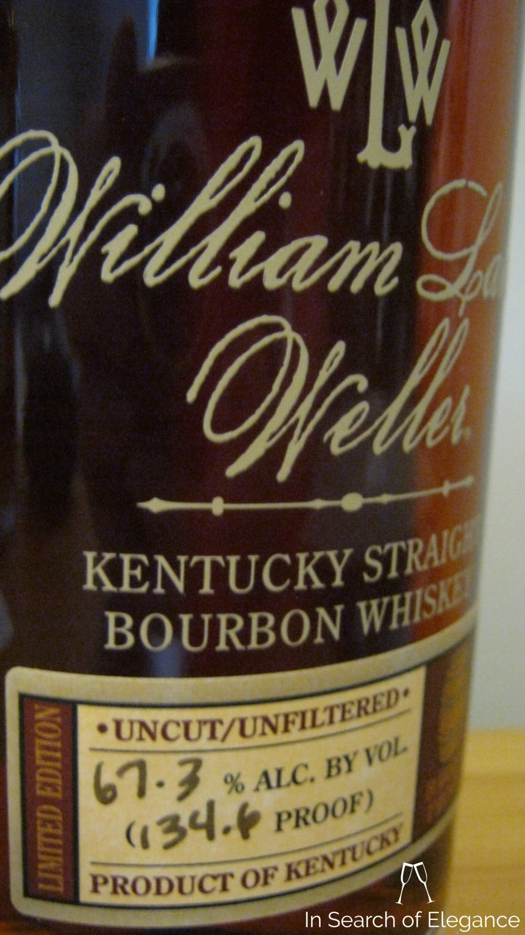 WL Weller.jpg