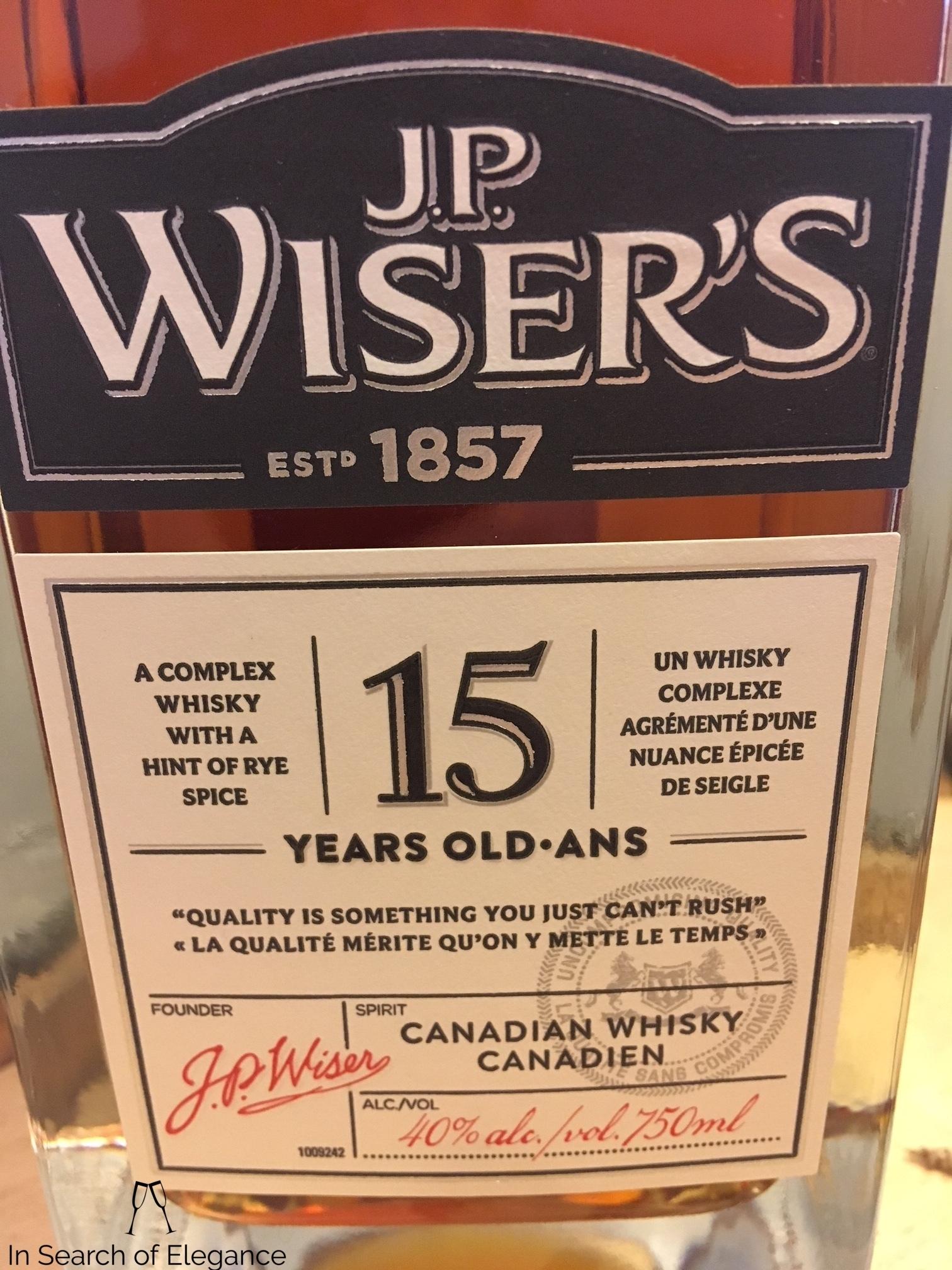 Wiser's 15.jpg