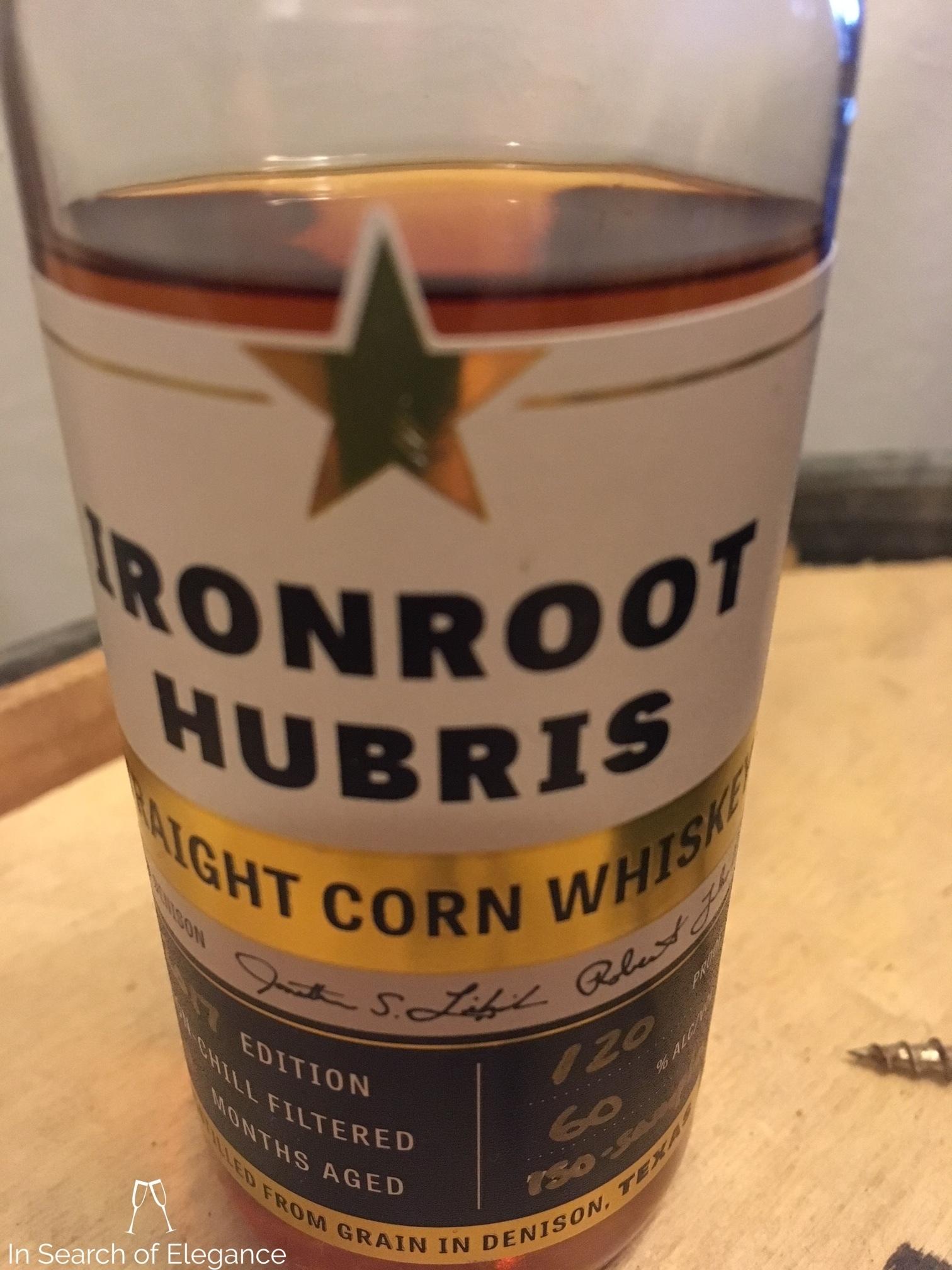 Ironroot Hubris.jpg