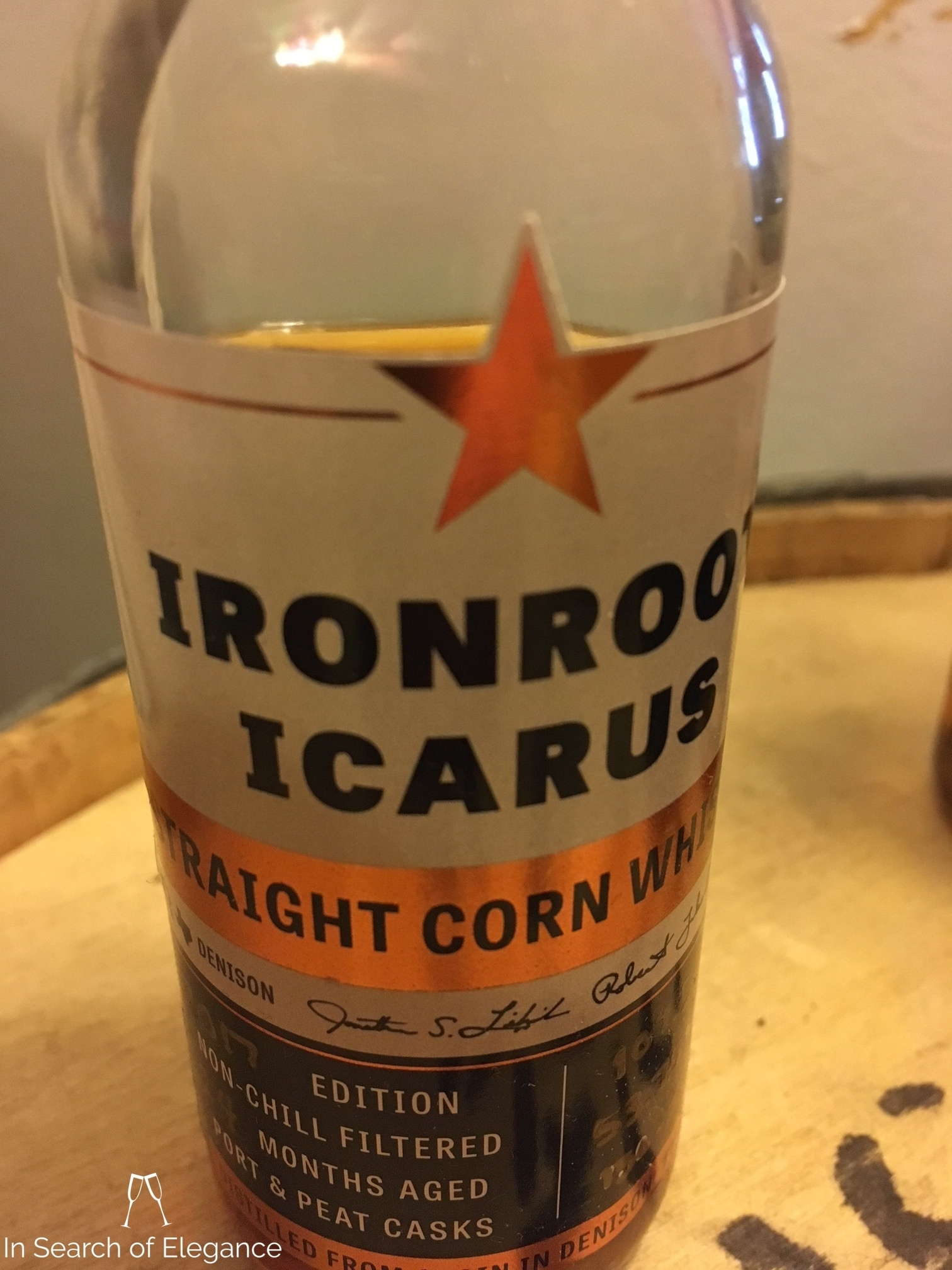 Ironroot Icarus.jpg