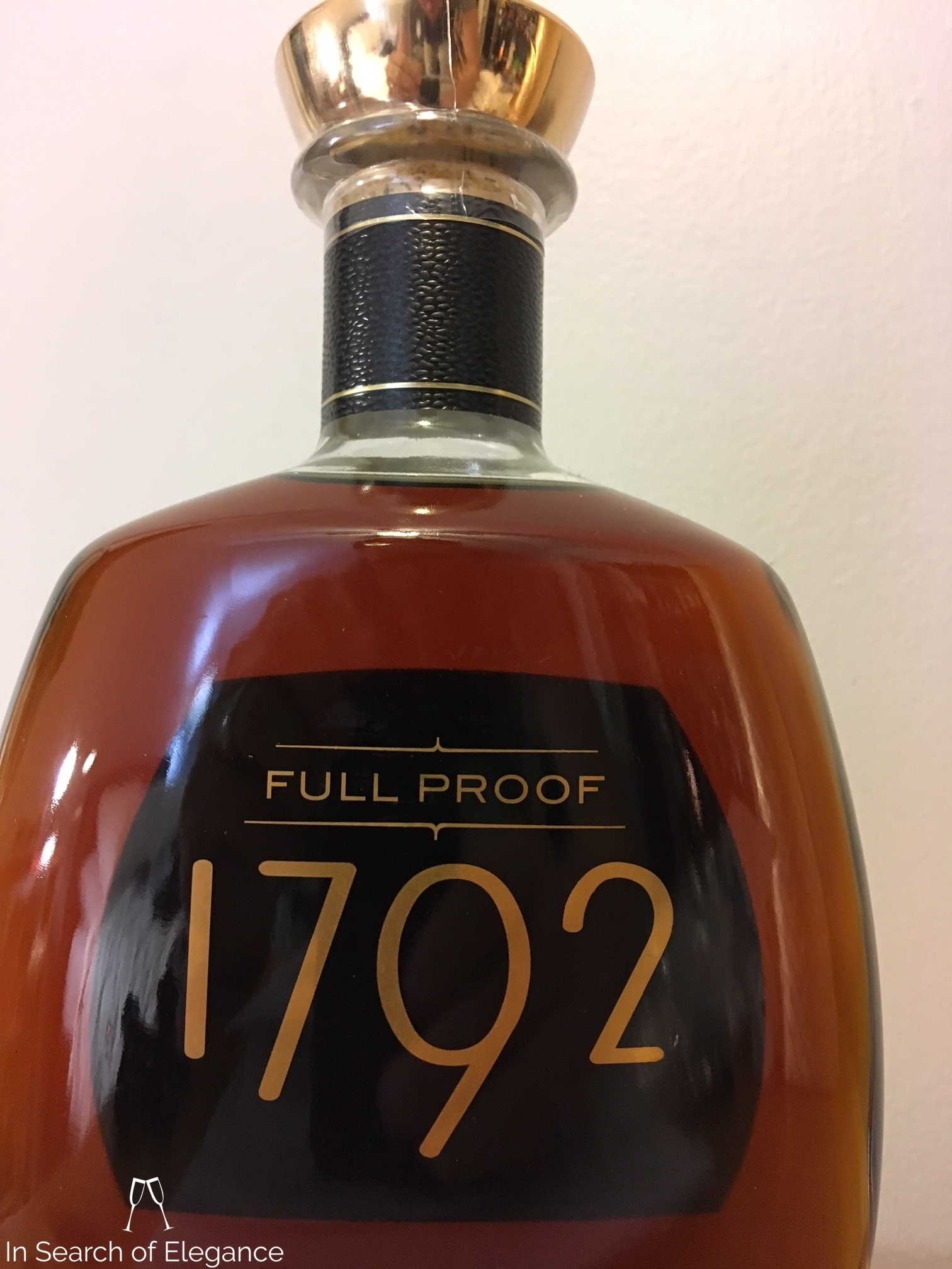 1792 Full Proof.jpg