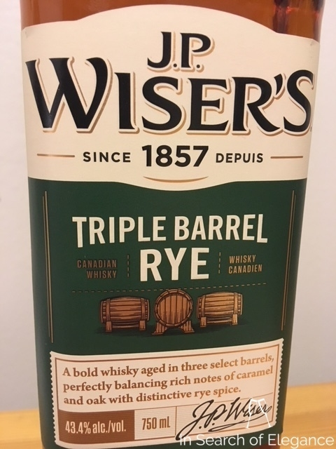 Wiser's Triple Barrel 2.jpg