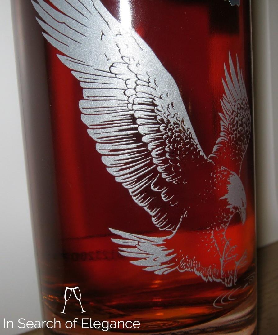 Eagle Rare.jpg