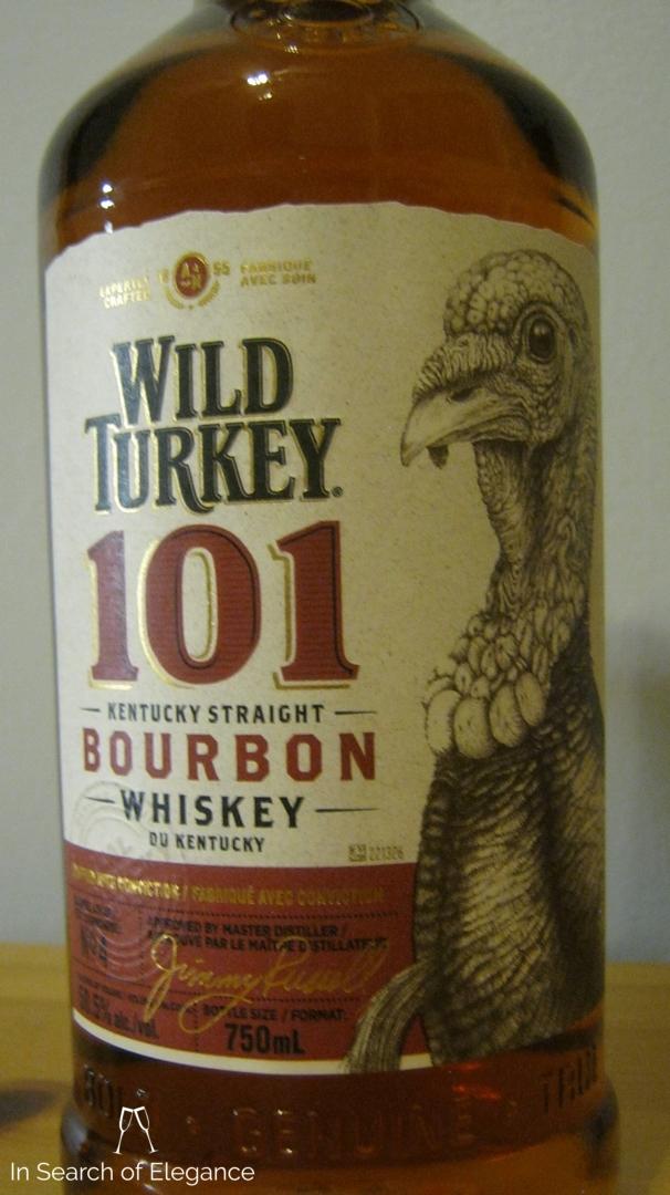 wild turkey 101 2.jpg