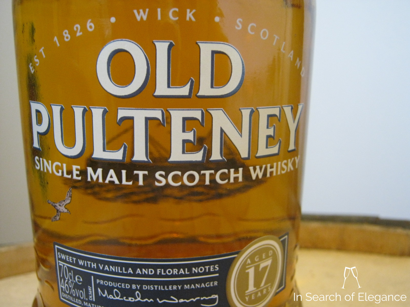 Old Pulteney 17.jpg