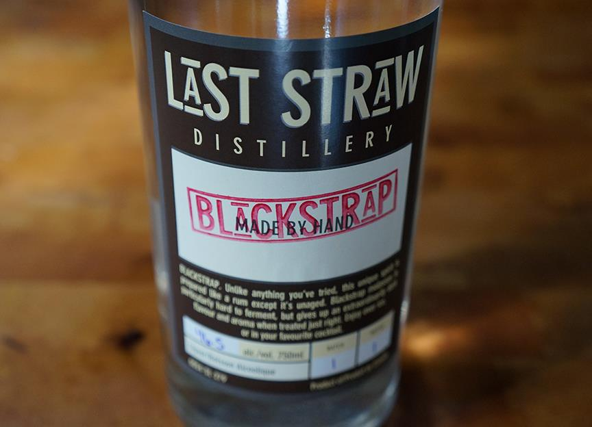 Blackstrap.jpg