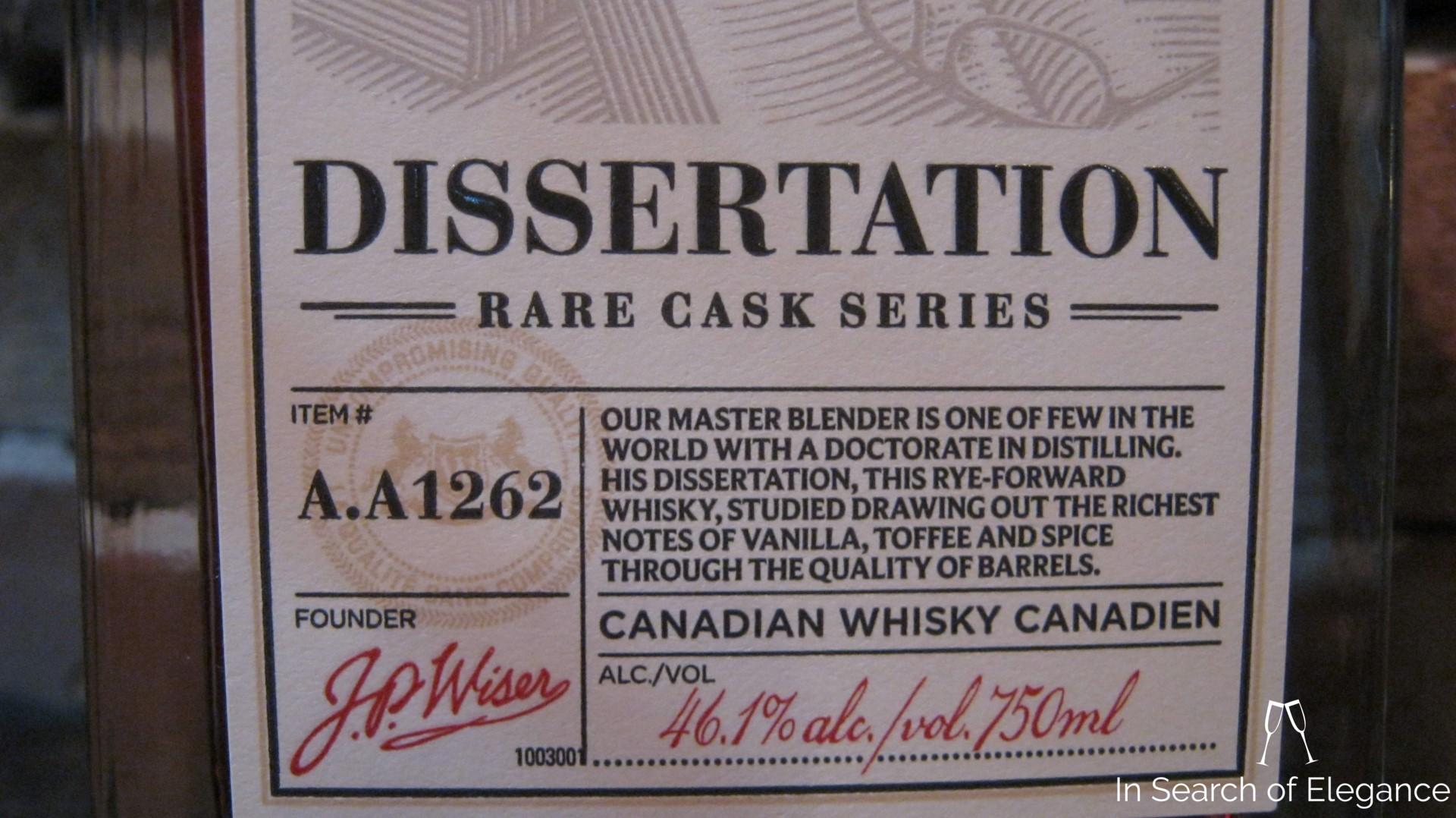 Wiser's Dissertation 2.jpg