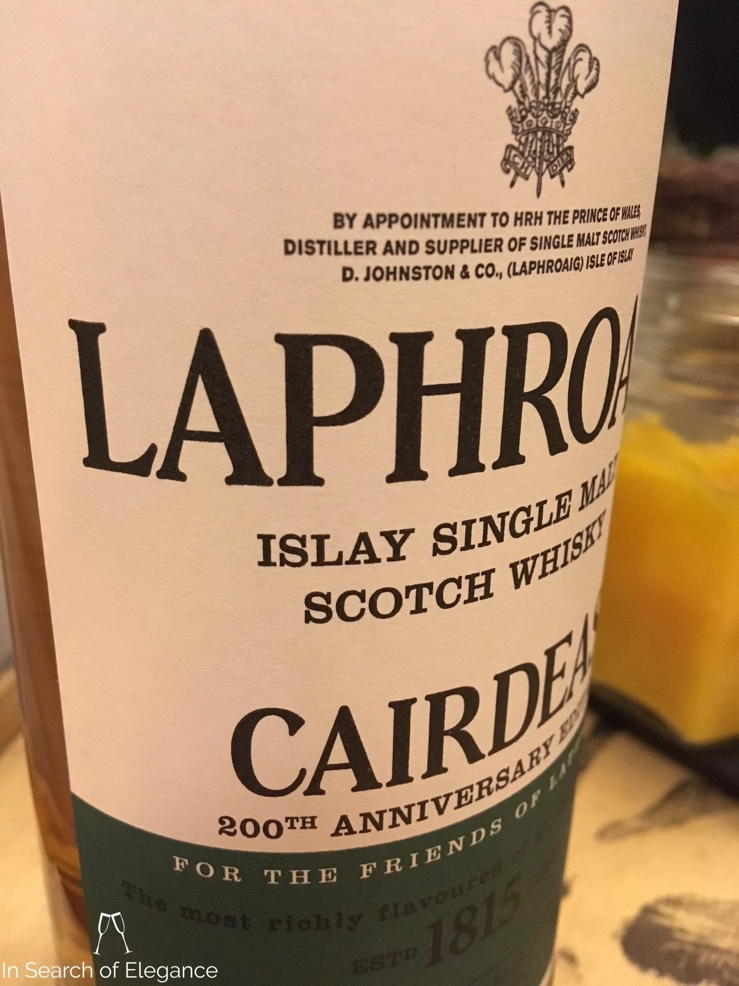 Laphroaig Cairdeas 200.jpg