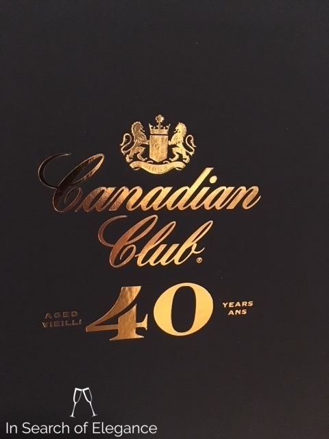 Canadian Club 40 2.jpg