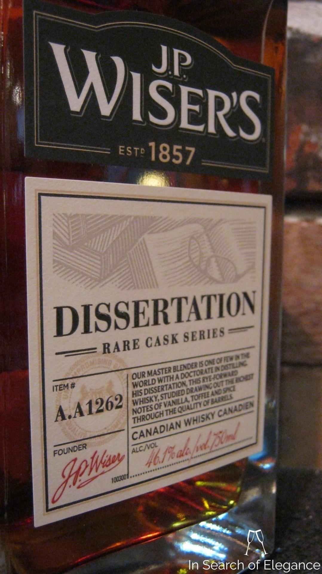 Wiser's Dissertation.jpg