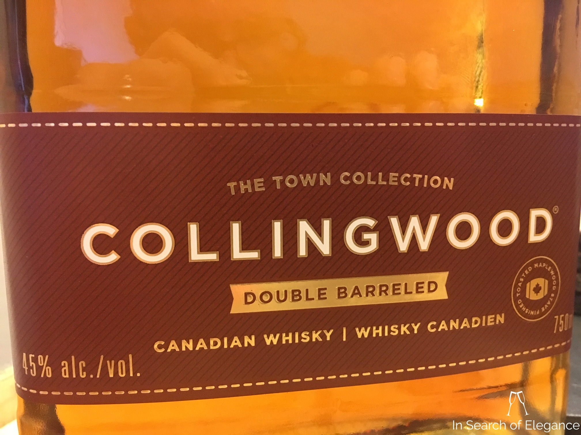 Collingwood Double Oaked.jpg