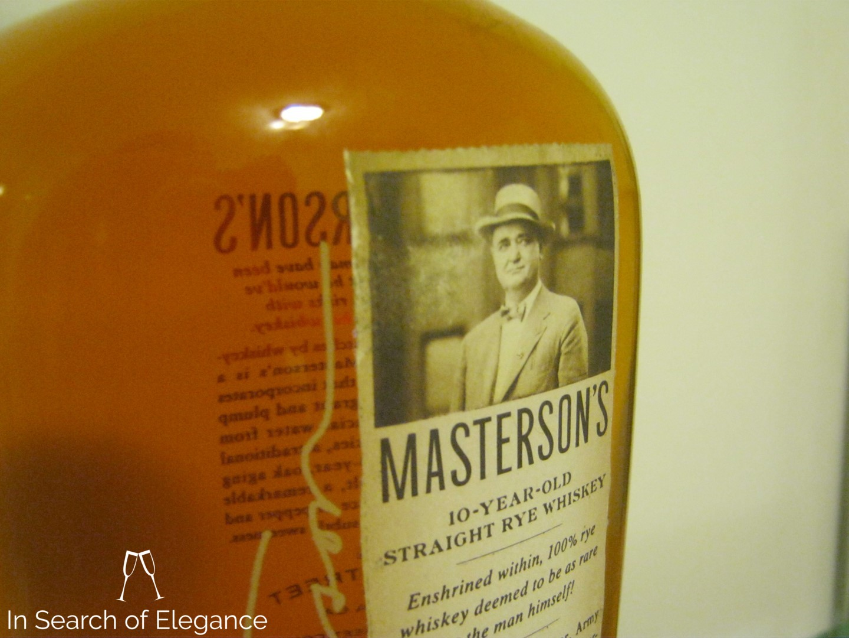 Masterson's Rye.jpg