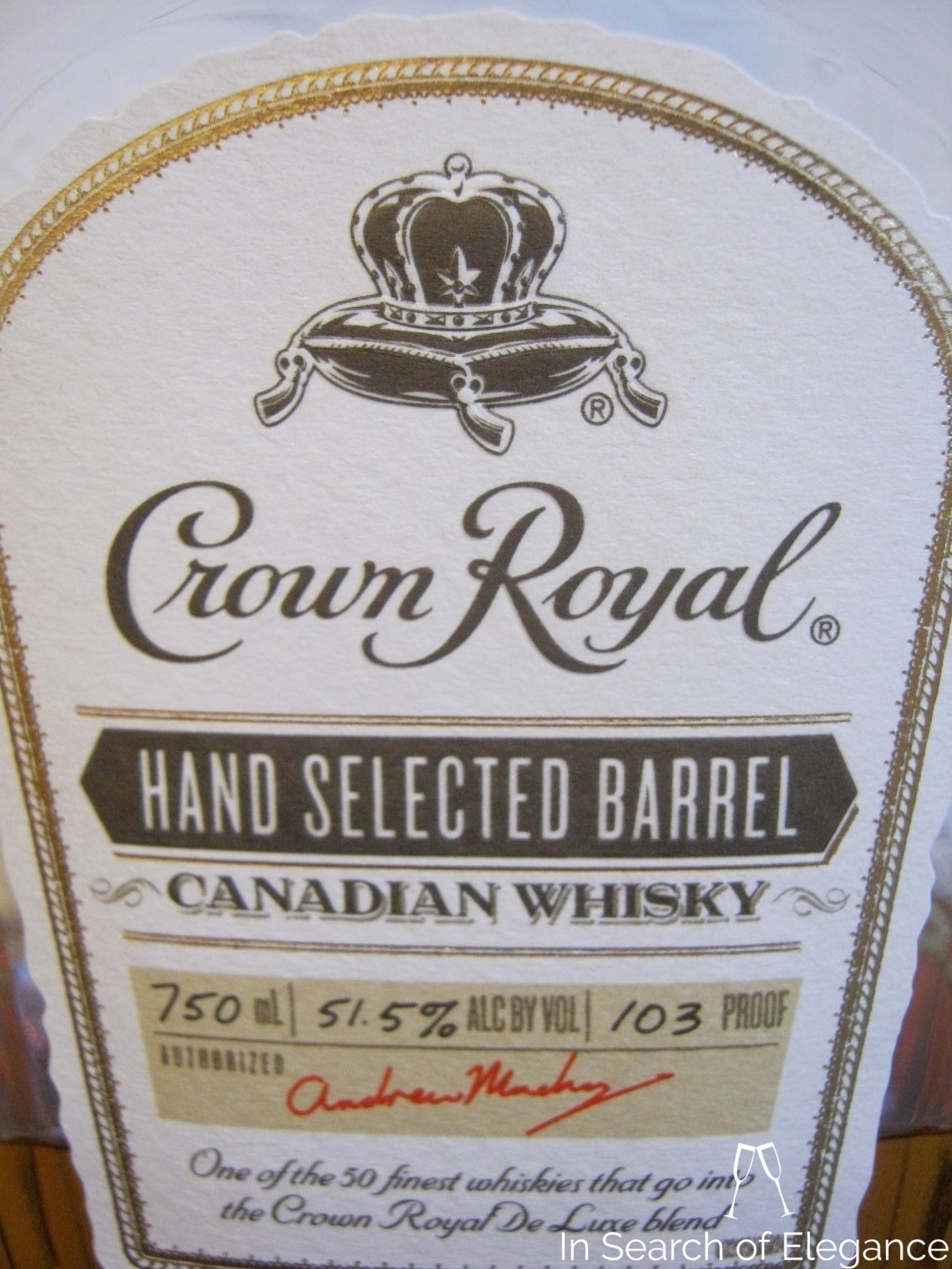 Crown Royal Single Barrel (2).jpg