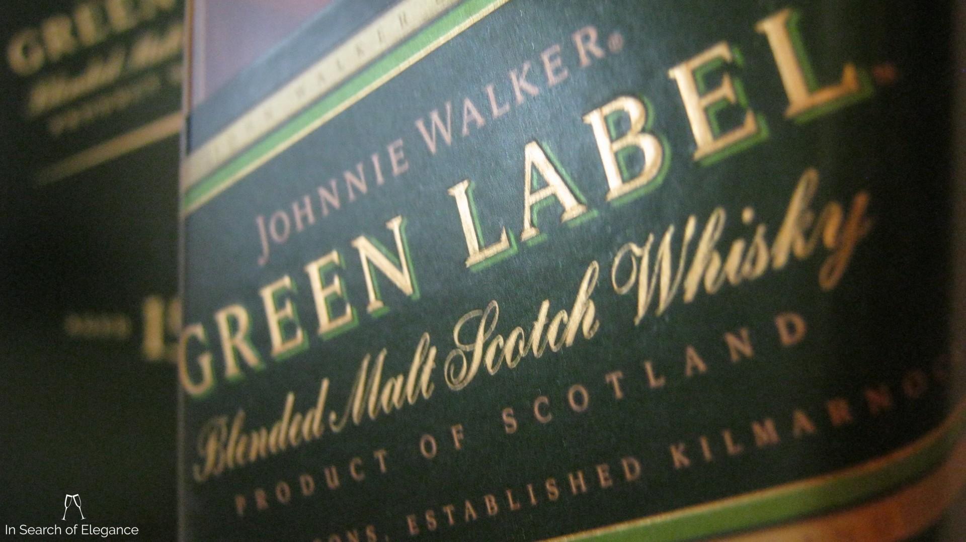 Johnnie Walker Green Label 1.jpg