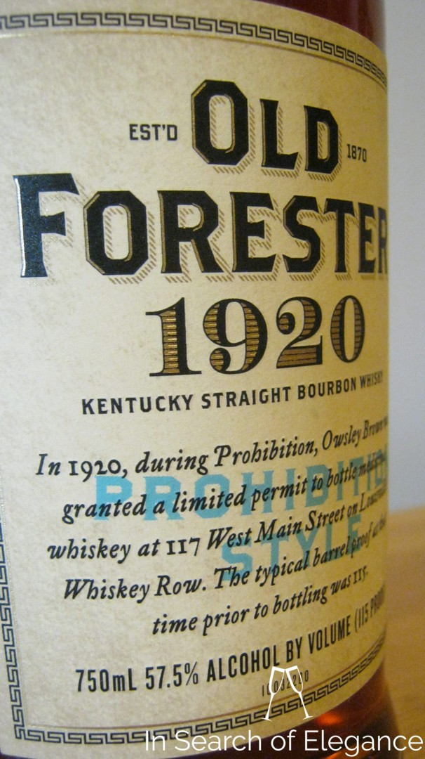 Old Forester Prohibition 1.jpg