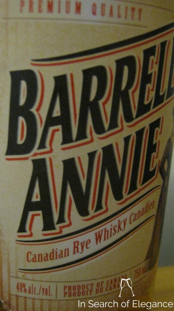 Barreling Annie's 2.jpg