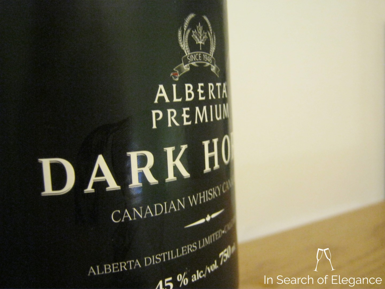 AP Dark Horse.jpg
