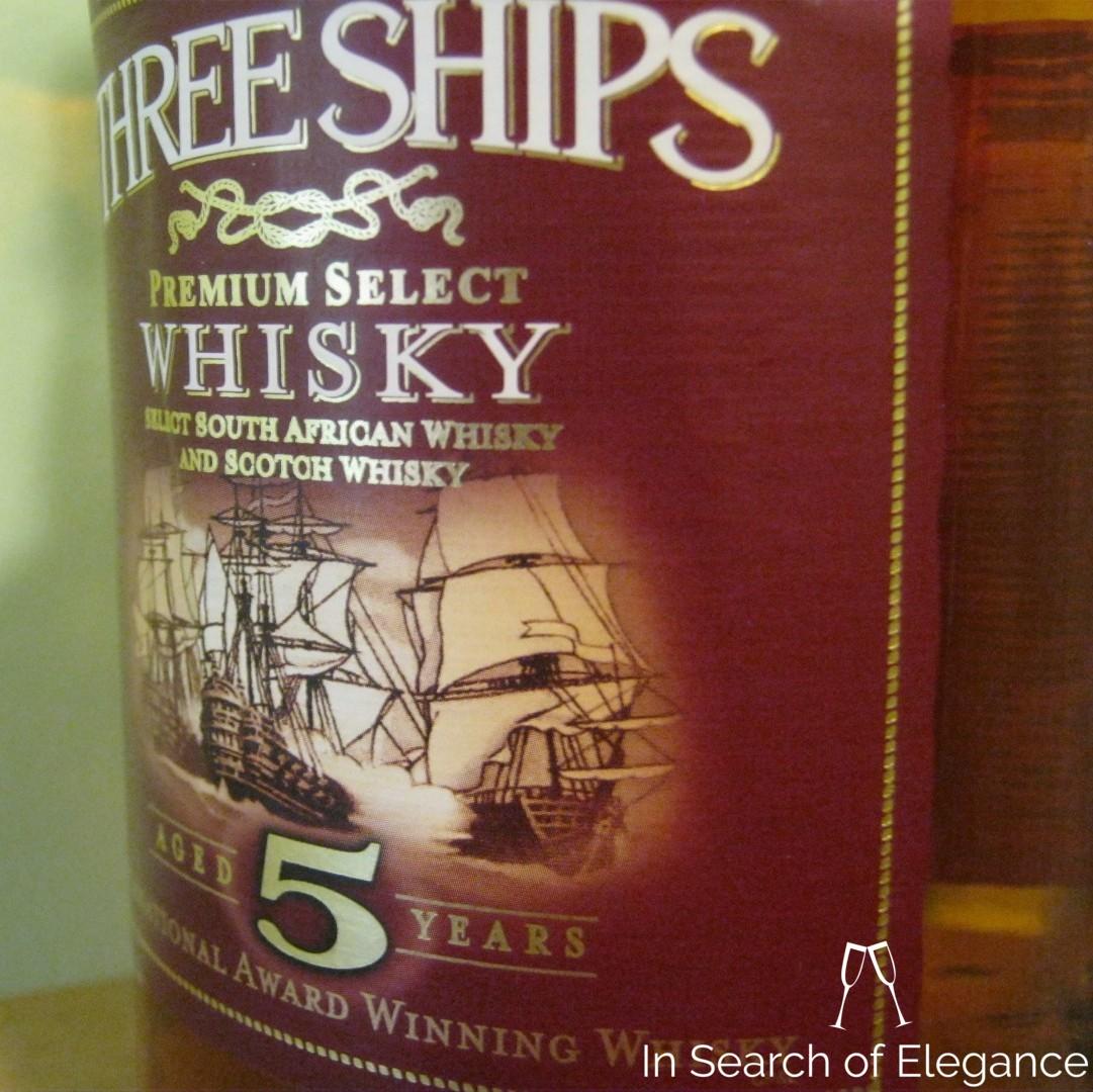 Three Ships 5 YO.jpg
