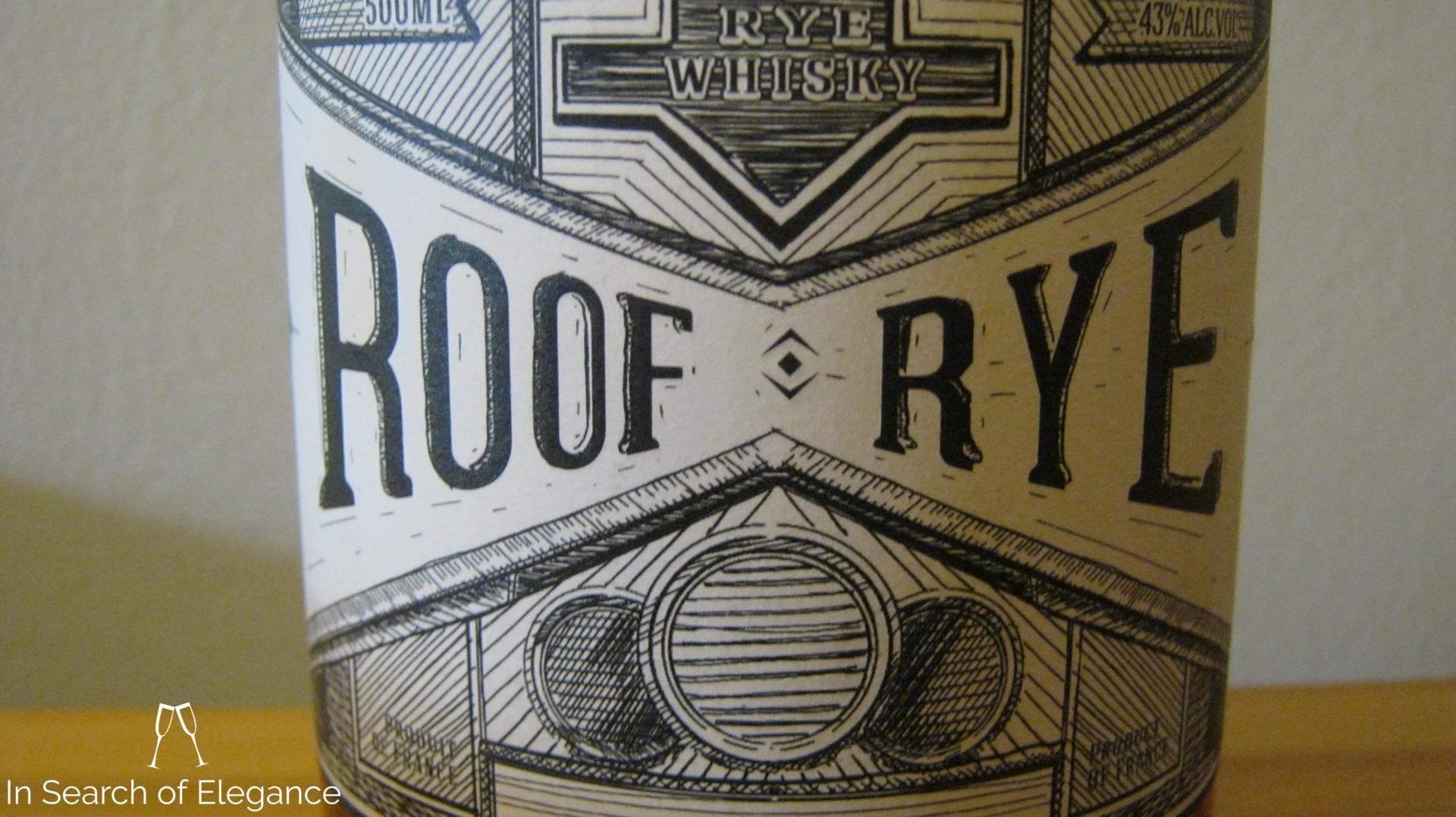 Roof Rye 2.jpg