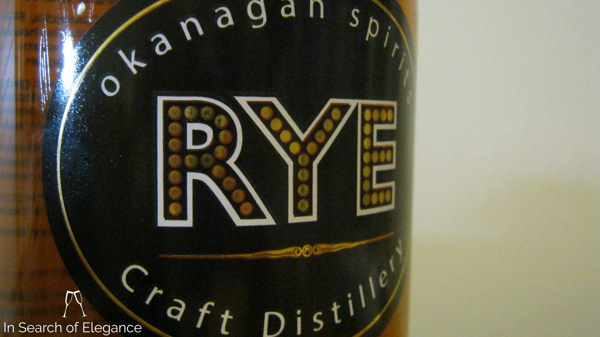 Okanagan Rye 1.jpg