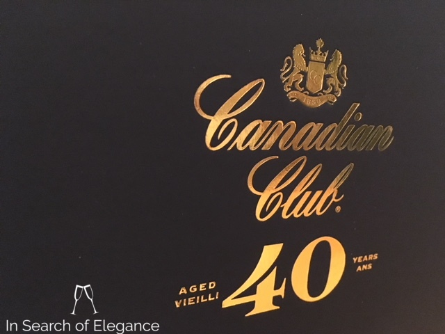 Canadian Club 40.jpg