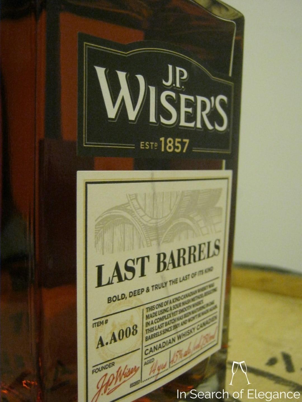Wiser's Last Barrels 2.jpg