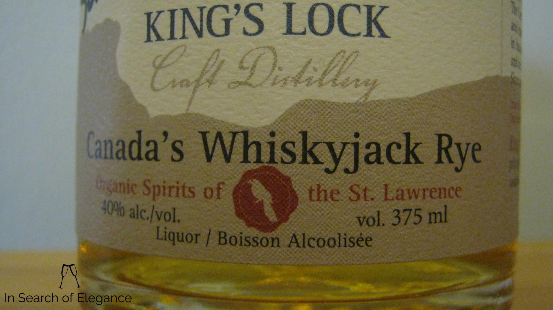 King's Lock WhiskyJack 2.jpg