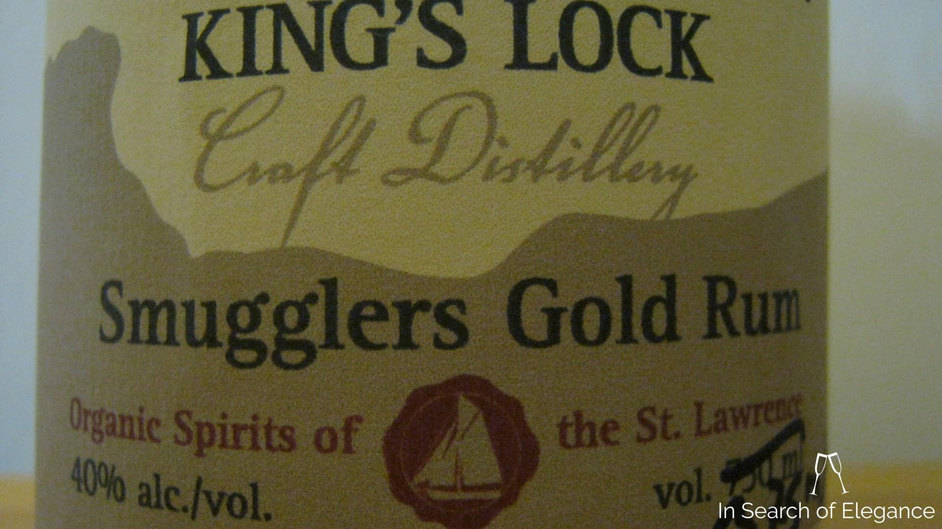 King's Lock Gold Rum.jpg