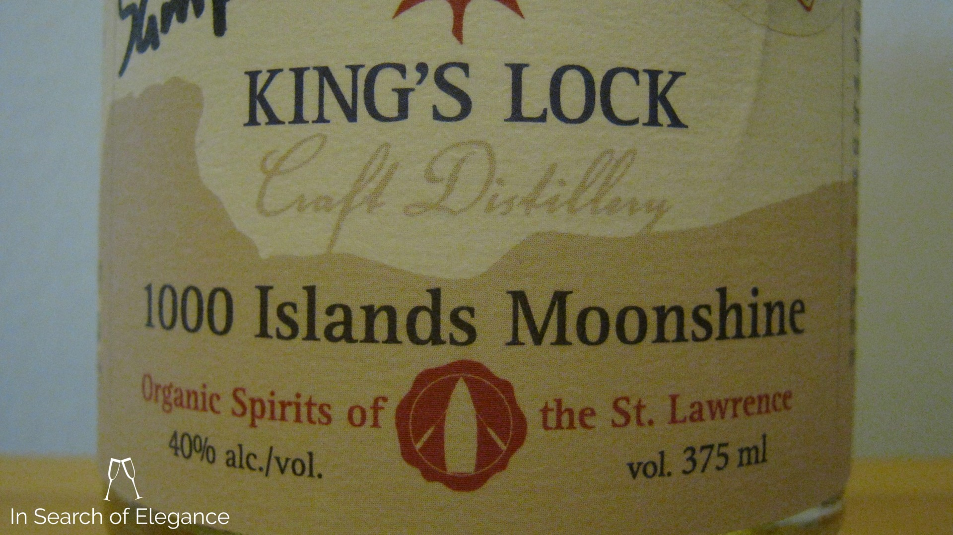 King's Lock Moonshine.jpg