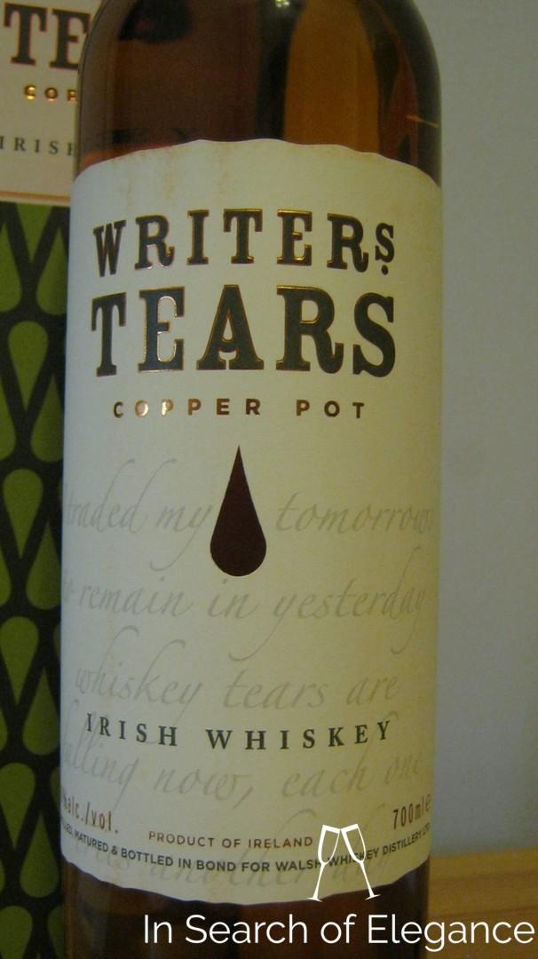 Writer's Tears Copper Pot.jpg